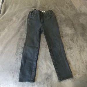 Shaun white skinny jeans